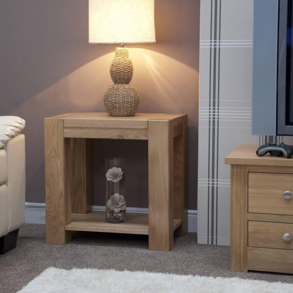 Trend oak lamp table freitaslaf net ltd freitaslaf net ltd trend oak lamp table aloadofball Image collections