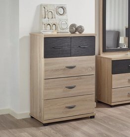 Dominic Drawer Chest