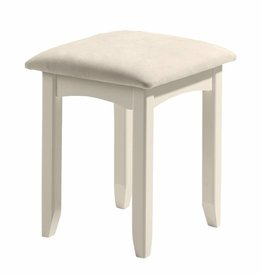 Cameo Dressing Stool