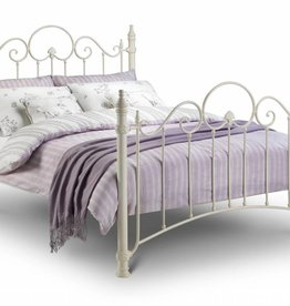Florence Metal Bed