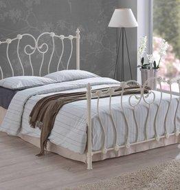 Inova Metal Bed