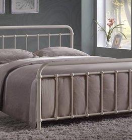 Miami Metal Bed