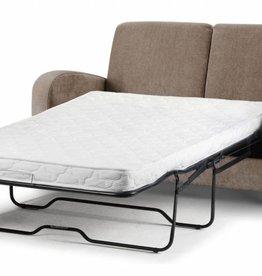 Vivo Mink Chenille Sofa Bed