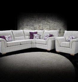 Keaton Corner Sofa