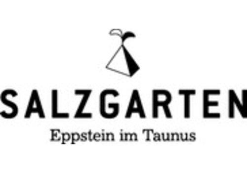 Salzgarten