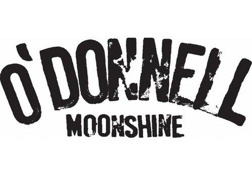 O`Donnel Moonshine
