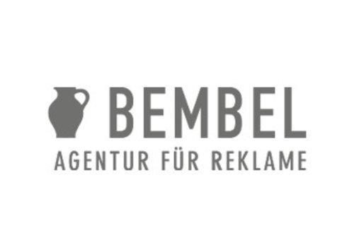 Bembel GmbH