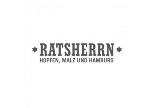 Ratsherren