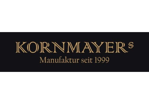 Kornmayers