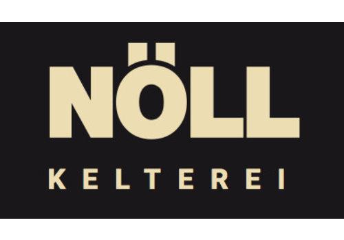 Kelterei Nöll