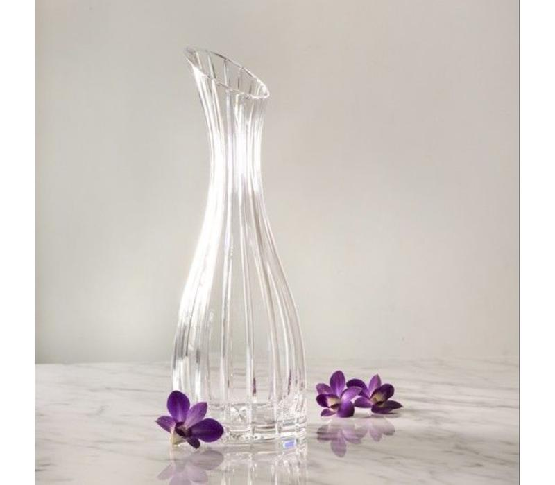 Shining Star Decanting Carafe