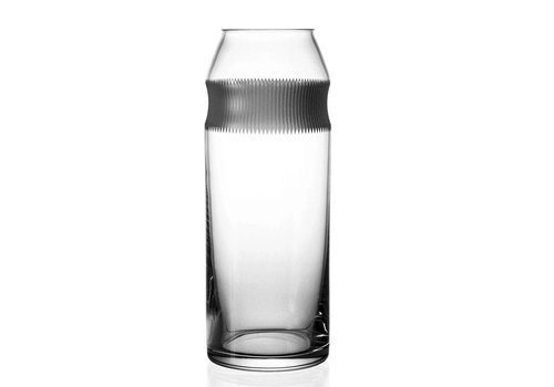Bomma  Jakub Pollag Water Carafe