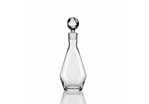 Bomma Jiri Pelcl Stone Decanter 1000ml