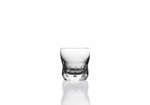 Bomma Gem Whisky Tumbler 180ml, set of 2