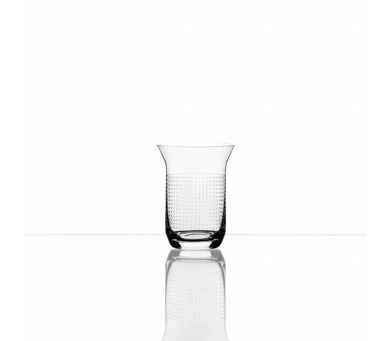 Bomma Dots Water 300ml, set of 2