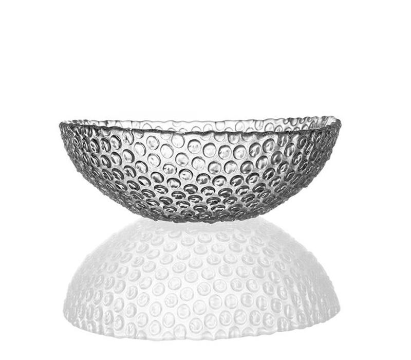Bubbles medium bowl, 20cm