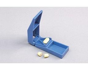 Medicatie hulpmiddelen