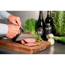Webequ chefsmes - vleesmes