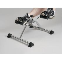 Fietstrainer deluxe - 50 x 40 cm