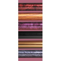 Wandelstok - verschillende lengtes