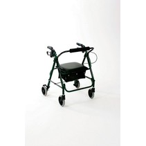 Losse Tas voor  rollator 102 & 106 Days