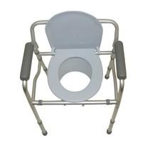 Toiletoverzet Frame inklapbaar