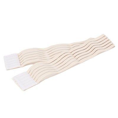 Bandage Wrap - elleboog