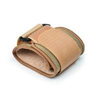 Bandage Wrap  tennisarm