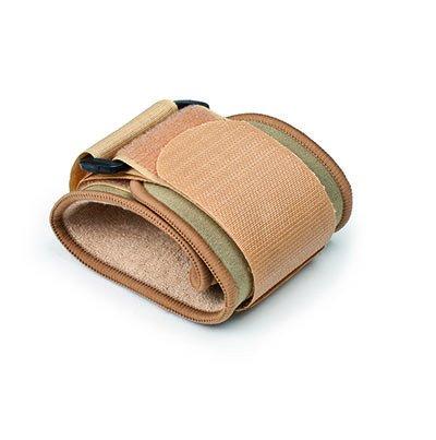 Bandage Wrap - tennisarm