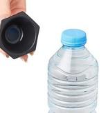 Vitility Antislip set - openers fles & Pot, antislip coaster