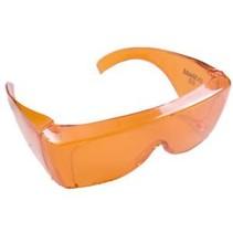 NoIR UV-shield U60 overzetl gr. oranje 49%