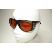 UITL NoIR spectra 440-30 non-fitover amber 16%