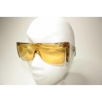 NoIR UV-shield S48 overzet kl. licht amber 53%
