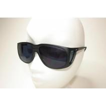 UITL Noir Spectra Shield 423-30 donkergrijs 4%