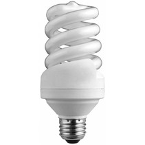 Daylight bulb 20W, voor 4631067