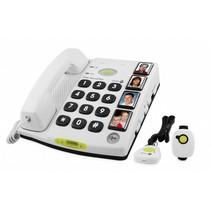 Doro telefoon Care SecurePlus 347