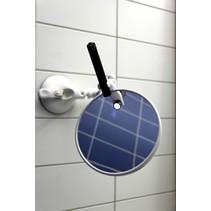 Mobeli® Telescoopspiegel met clip + licht
