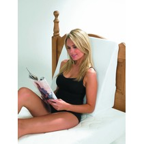 Harley Bed Relaxer / losse hoes - ondersteuning nek - hernia