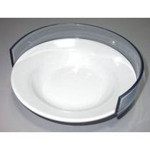 Bordrand standaard - Ø 15 - 19 cm