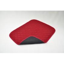 Vida stoelbeschermers - verschillende kleuren