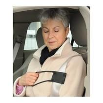 Seat Belt Reacher - hulpmiddel autogordel