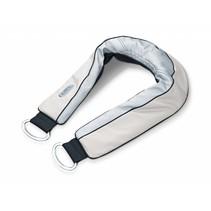 Nek massage MG150 - schouder en nek- massage