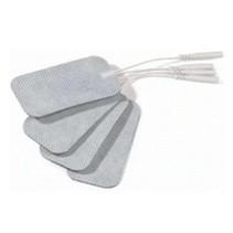Biostim TENS elektroden 5 x 9 cm