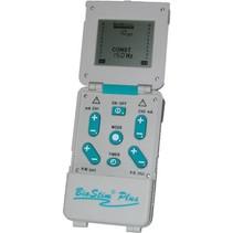 Biostim Plus digitaal TENS apparaat