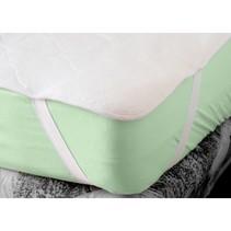 Warmte deken  Incontinentie-bestendig 60 watt