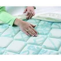 Matrasbeschermer Protect a Bed - matrasbeschermer - 90x200 / 150x200 / 180x200