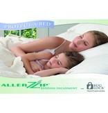 Able2 AllerZip® Matrasbeschermer - 90 x 200 / 150 x 200
