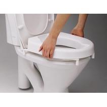 Hi Loo Toiletverhoger