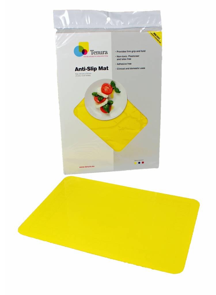 Able2 Anti-Slip Matten Rechthoekig - Verschillende maten en kleuren