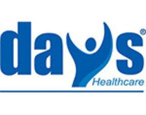 Days Healthcare
